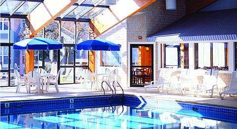 фото Holiday Inn Cape Cod 488275102