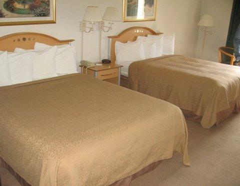 фото Quality Inn & Suites 488278296