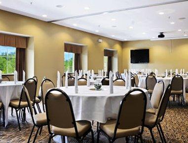 фото Microtel Inn & Suites by Wyndham Marietta 488278711
