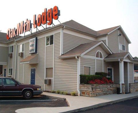 фото Oak Mountain Lodge at Riverchase/Pelham 488278741
