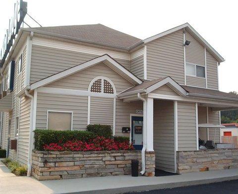 фото Oak Mountain Lodge at Riverchase/Pelham 488278742