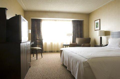 фото Par A Dice Hotel Casino 488279091
