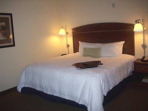 фото Hampton Inn Atlanta-Fairburn 488279251