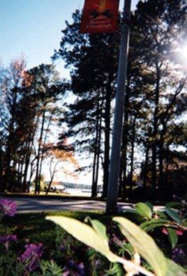 фото BEST WESTERN LAKE CONROE INN 488279733