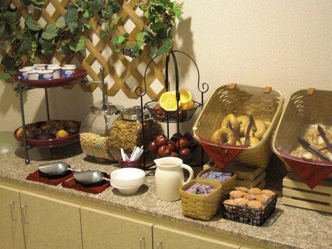 фото La Quinta Inn & Suites Modesto Salida 488279835