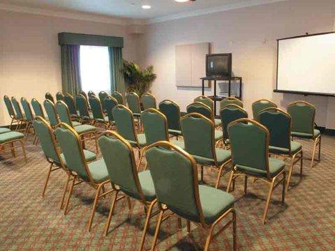 фото La Quinta Inn & Suites Modesto Salida 488279844