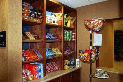 фото Hampton Inn & Suites Kingman 488280208