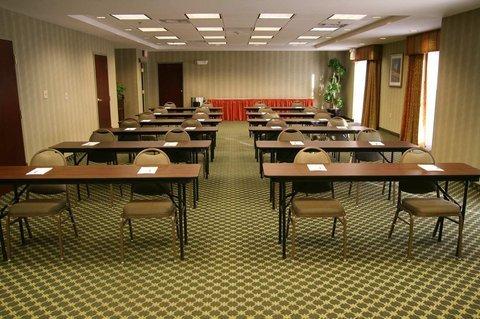 фото Hampton Inn Atlanta/Fayetteville 488280373