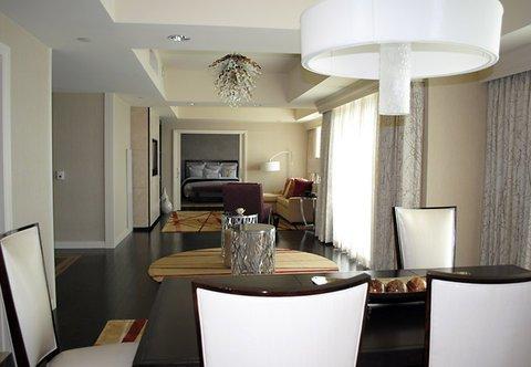 фото Marriott Woodlands Waterway Hotel 488280594
