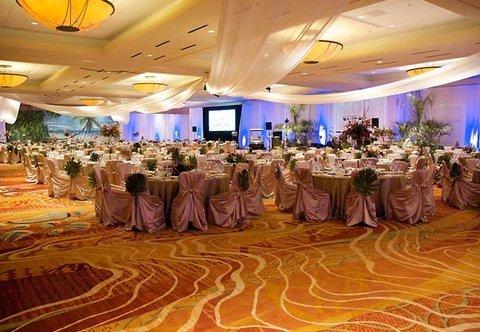 фото Marriott Woodlands Waterway Hotel 488280595