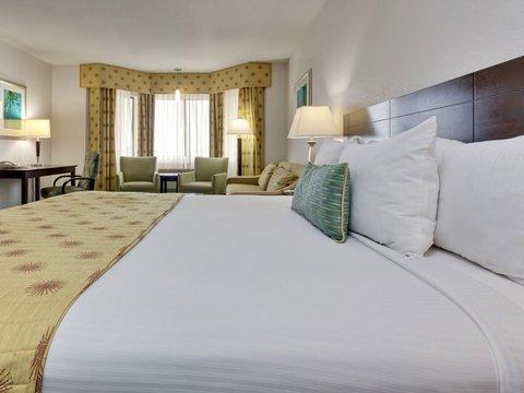 фото La Quinta Inn Monterey 488280847