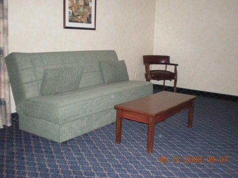 фото Regency Inn & Suites West Springfield 488281104