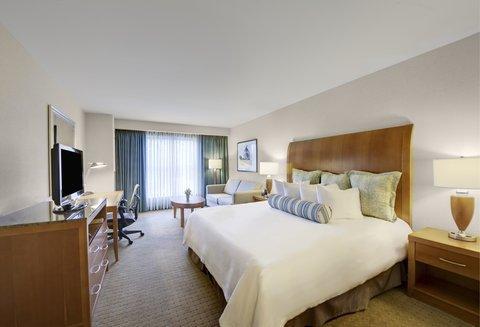 фото Hilton Garden Inn Portsmouth/Downtown 488281674