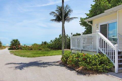 фото Seaside Inn 488281847