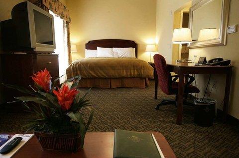 фото Homewood Suites by Hilton Daytona Beach Speedway-Airport 488282107