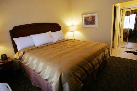фото Homewood Suites by Hilton Daytona Beach Speedway-Airport 488282110