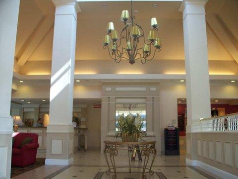 фото Hilton Garden Inn Washington DC/Greenbelt 488282177