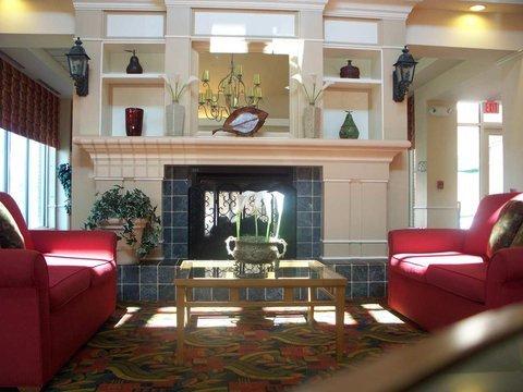 фото Hilton Garden Inn Washington DC/Greenbelt 488282178