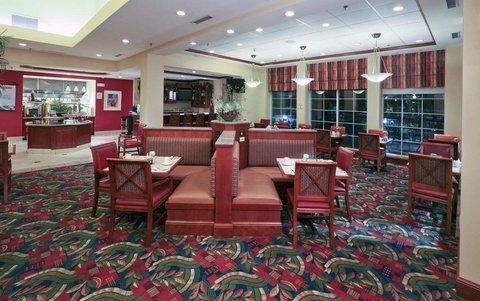 фото Hilton Garden Inn Rancho Cucamonga 488282484
