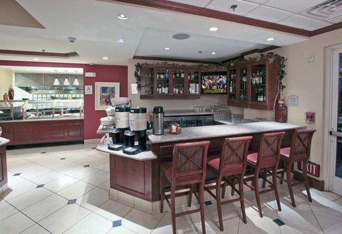 фото Hilton Garden Inn Rancho Cucamonga 488282485
