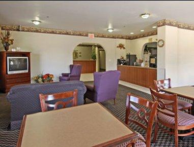 фото Super 8 Motel Huntsville Texas 488282704