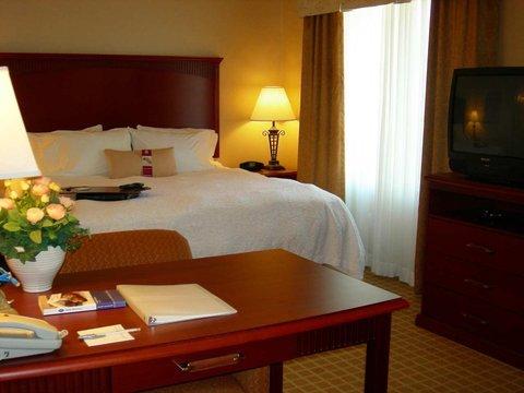 фото Hampton Inn & Suites Redding 488283514