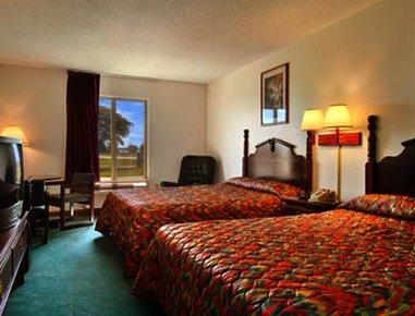фото Super 8 Motel - Pekin/Peoria Area 488284483