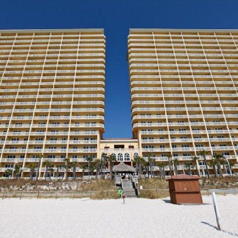 фото Sterling Resorts - Calypso Resorts and Towers 488285835