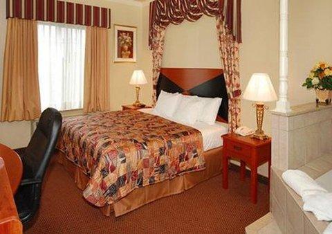 фото Sleep Inn & Suites Hewitt - South Waco 488286488