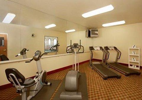 фото Sleep Inn & Suites Hewitt - South Waco 488286494