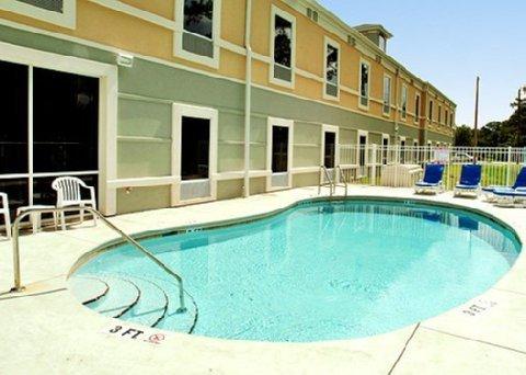 фото Waldo Inn and Suites 488286925
