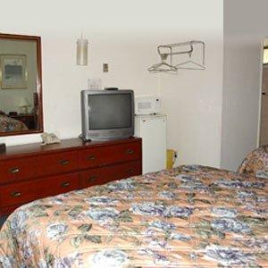 фото M53 Motel Imlay City 488287179