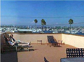 фото Bay Shores Peninsula Hotel 488287404