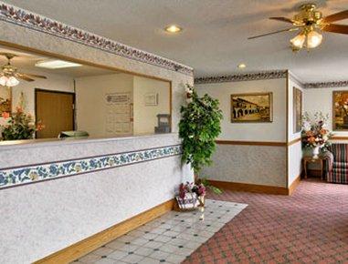 фото Super 8 Motel - Gardner 488287610