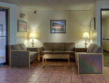 фото Super 8 Motel 488289290