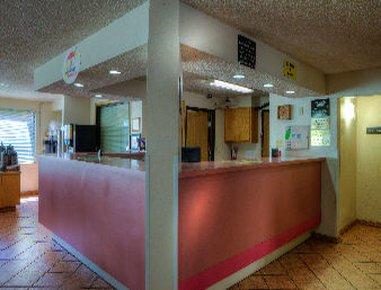 фото Super 8 Motel 488289291