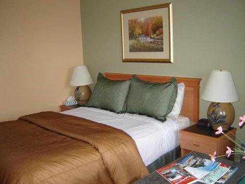 фото Tulip Inn Mount Vernon 488289355