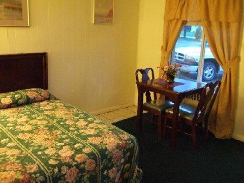 фото Travel Inn 488289370