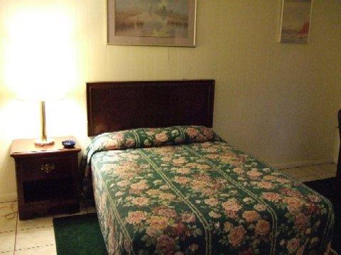 фото Travel Inn 488289371