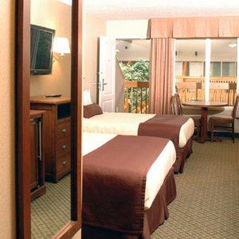 фото C`mon Inn Fargo 488289484
