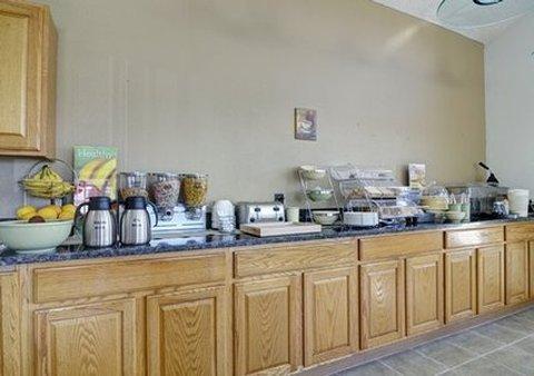 фото Quality Inn Kewanee 488289812