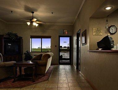 фото Super 8 Motel Cuba 488290079