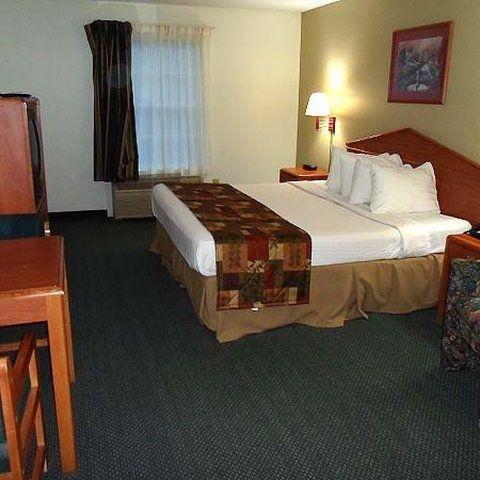 фото Magnuson Hotel Countryside 488290185