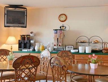 фото Super 8 Motel - Portage 488290969
