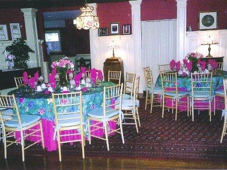фото Harbor House Inn 488291005