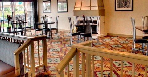 фото Best Western Northwest Indiana Inn 488291127