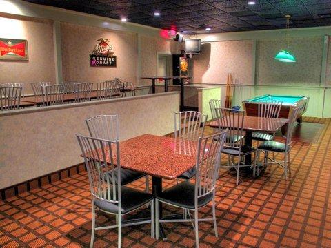 фото Best Western Northwest Indiana Inn 488291130