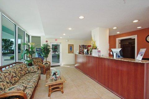 фото Sunset Vistas Beachfront Suite 488291154