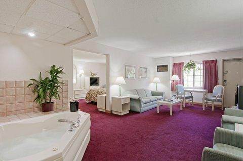 фото Americas Best Value Inn & Suites 488291308