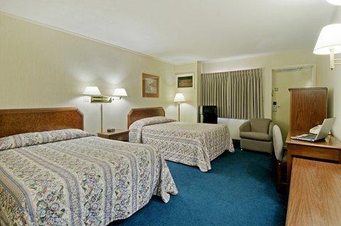 фото Americas Best Value Inn & Suites 488291310